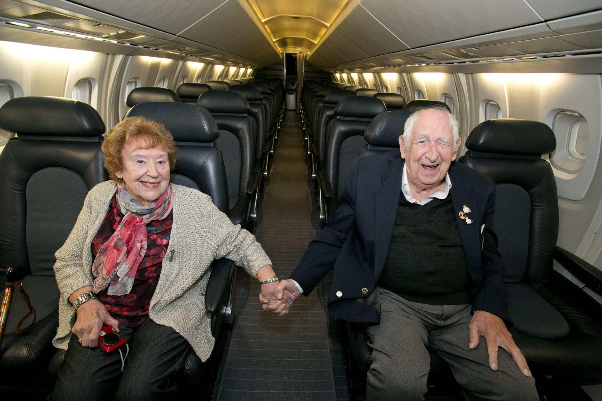 Concorde tours Main